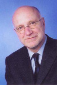 avg-prof-lehmkuhl